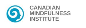 Canadian Mindfulness Institute
